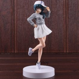 Love Live Sunshine School Idol Project Yoshiko Tsushima Yohane Angel EXQ Figure